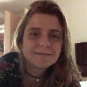 Ana Margarida M. Sansão, Engenheira de Minas
