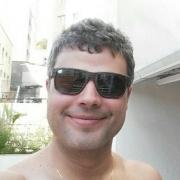 Felipe Diniz Araújo, Engenheiro de Minas, MBA